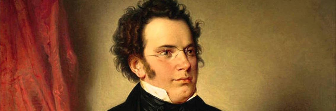 Teit Kanstrup - Schuberts 'Winterreise'